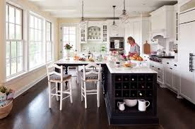 traditional kitchen islands 13 beautiful kitchen island ideas interior design design news