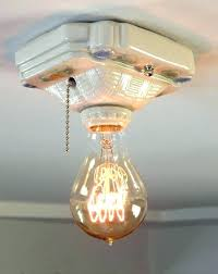 flush mount light with pull chain elegant ceiling mount light with pull chain and a light fixture with