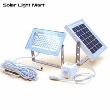 solar light mart guardian 580x 84led 3 lighting modes waterproof outdoor automatic