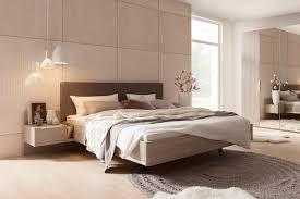 Schlafzimmer Betten Rund Nolte Concept Me Doppelbett 2 Möbel Letz Ihr Online Shop