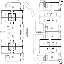 19 small bedroom floor plans casa brutale lyrical brutalism