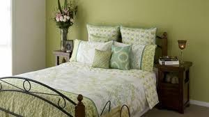 wandfarbe grn schlafzimmer schlafzimmer ideen farbgestaltung grün mxpweb