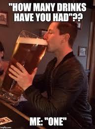 Funny Drinking Memes - 20 funny drinking memes you should start sharing today love