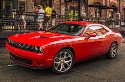 richardson jeep dodge ram 2015 challenger review compare challenger prices features