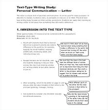 communication letter writing pdf type a letter uploaded by all type letter format pdf u2013 citybirds club