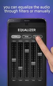 equalizer apk volumen booster equalizer apk 1 0 free apk from apksum
