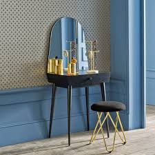 Suspension Industrielle Ikea by Clairoy Dressing Table La Redoute Interieurs Price Reviews And