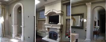 home interior products for sale interior columns for sale 1701