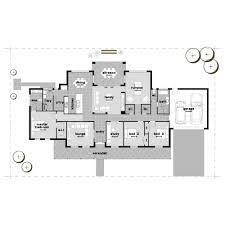 emerson home design plans ballarat geelong