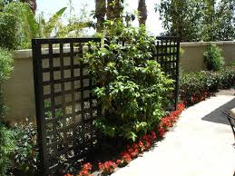 privacy decorative garden fence u2014 jbeedesigns outdoor decorative