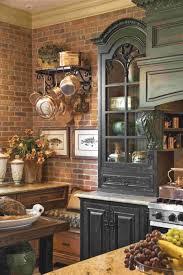 kitchen room design renovate french kitchen holder wooden