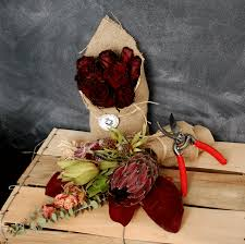 How To Preserve Roses U0026 Bouquets Flowers In The Box