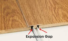creative of tips for laminate flooring project guide installing