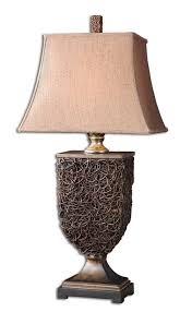 Rattan Table Lamp Rattan Table Lamp Base Better Lamps