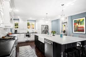 Design Line Kitchens by 2015 Delcy Award Winning Main Line Philadelphia Kitchen