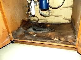 kitchen sink leaking underneath leak under kitchen sink plus modern my kitchen sink is leaking for