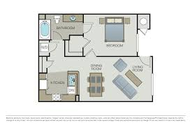 Floor Plan Icons by Valley Home Design Home Design Ideas