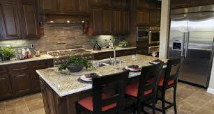 kitchen cabinet painting contractors painting kitchen cabinets tucson