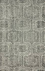 Rug Black 113 Best Rugs Images On Pinterest Area Rugs Accent Rugs And