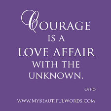 Rekindling Love Quotes by Quotes About Affair 426 Quotes