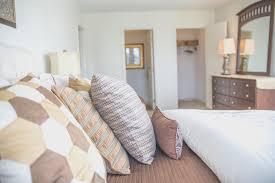 1 Bedroom Apartments Boulder | bedroom fresh 1 bedroom apartments boulder design decorating