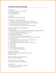 graphic designer cover letter for resume web designer cover letter choice image cover letter ideas graphic designer cover letter template 6 free word documents web designer resume sample for freshers web