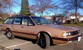 1986 Chevy Celebrity Wiring Diagram Chevrolet Celebrity Pictures Posters News And Videos On Your