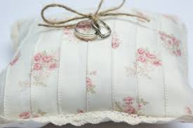 wedding ring pillow wedding ring pillow by me sew project sewing