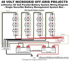 wiring diagram for solar panels carlplant extraordinary power