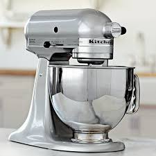 light pink kitchenaid stand mixer kitchenaid artisan stand mixer williams sonoma