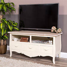 Country Style Tv Cabinet French Country Tv U0026 Entertainment Stands Ebay