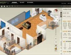 Virtual Backyard Design by Virtual Backyard Design Gnscl