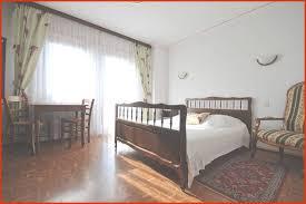 eguisheim chambre d hotes chambre d hote eguisheim alsace chambre d hote eguisheim alsace