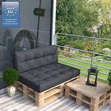 sofa paletten paletten sofa ii ii kissen sofa polster indoor outdoor 28