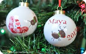 diy children s ornament my frugal adventures