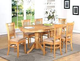 country dining room sets country oak dining room sets oak tables and chairs dining room