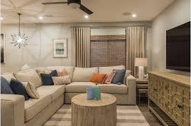 Arizona Home Decor Fresh Interior Designers Arizona Room Design Decor Photo At