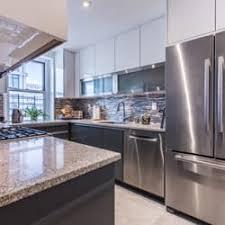 berceli kitchen u0026 home design 169 photos u0026 12 reviews interior