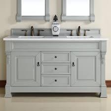 James Martin Bathroom Vanities by James Martin Furniture Brookfield 60