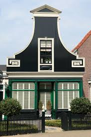 traditional dutch country house royalty free stock photos all