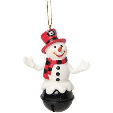 memory company ncaa ornaments ebay