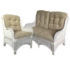 Pier 1 Ciudad by Pier One Loveseat 5662