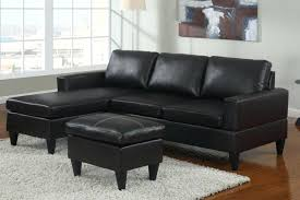 chesterfield sofa with chaise black chesterfield lounge leather chesterfield sectional modern