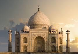 Taj Mahal Floor Plan by From Delhi Sunrise Taj Mahal Tour And Agra Fort By Car Taj