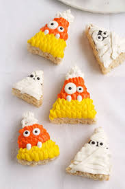 421 best halloween food ideas images on pinterest halloween