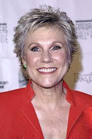 feathery haircuts for mature women short haircuts for older ladies 2016 best short hair styles