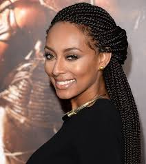 images of black braided bunstyle with bangs in back hairstyle 10 stunning braided updo hairstyles for black women