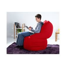 yogibo midi bean bag furniture