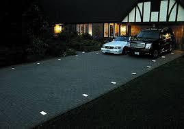 Outdoor Driveway Lighting Fixtures Driveway Lighting Fixtures For The Home Pinterest Driveways