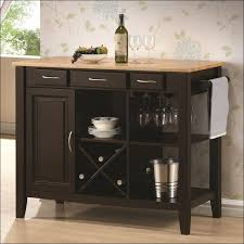 kitchen island cart granite top kitchen butcher block island cart small kitchen islands for sale
